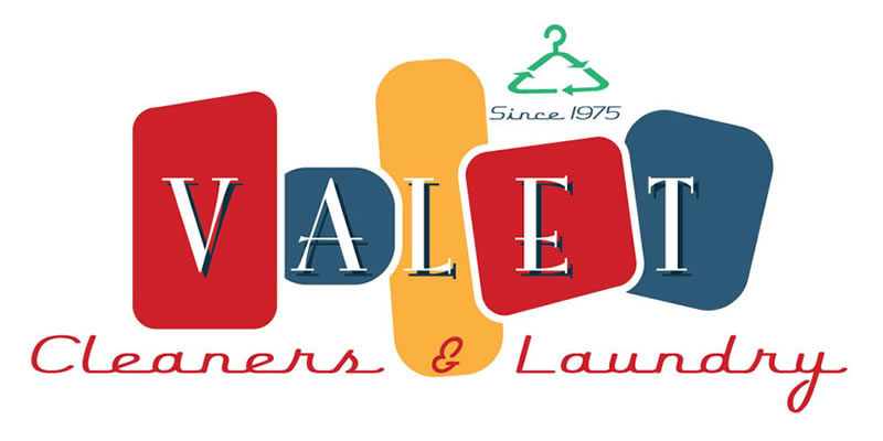 Valet Dry Cleaners & Laundry of Temple, TX